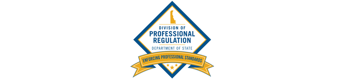 Division of Professional Regulation