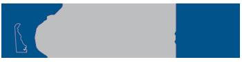 Delaware Prescription Monitoring Program (PMP)