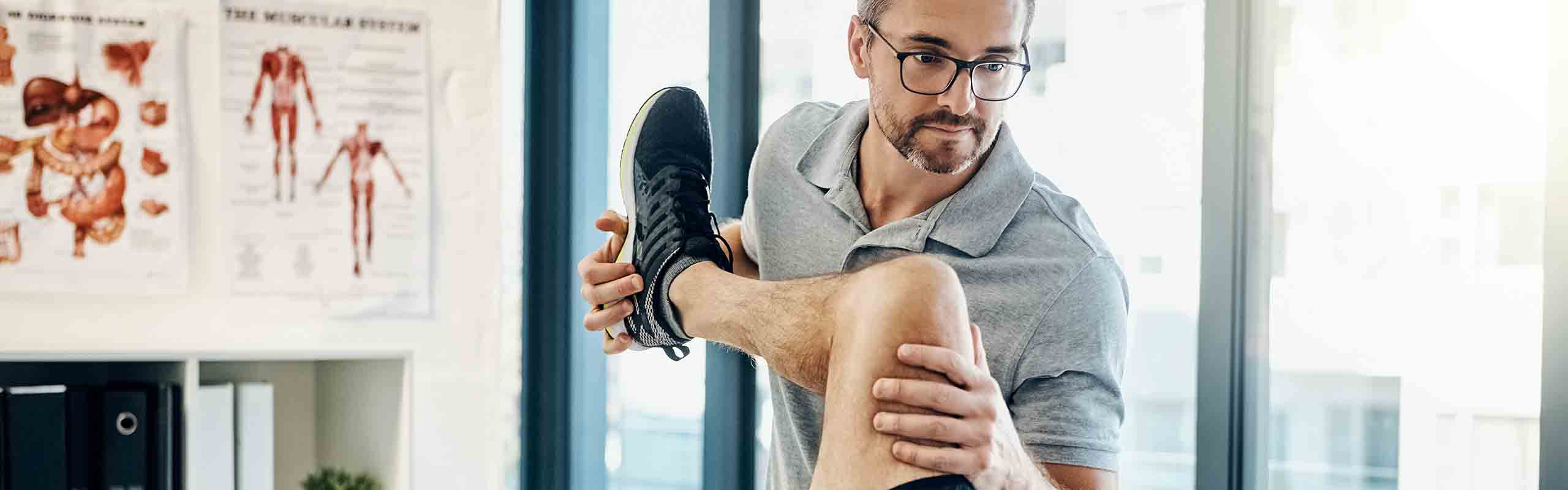 Time to renew your Physical Therapy License